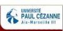 UAix en Marseille - Faculté de Droit et Science Politique