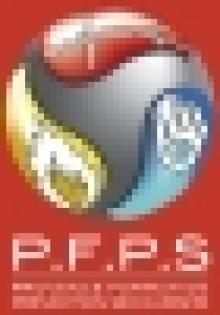 P.F.P.S