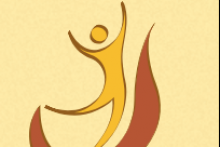 Académie Kinésiologie et Musique