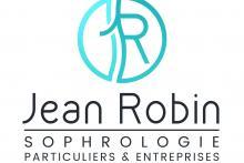 Jean ROBIN Sophrologie Nantes