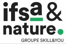 IFSA - Institut de Formation en Soins Animaliers