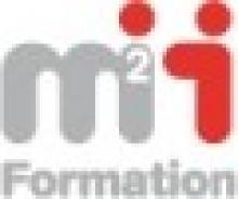M2i Formation