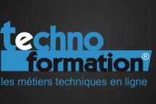 TechnoFormation - iGloo