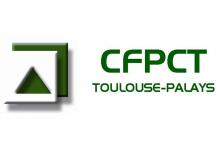 Cfpct, la Formation du Btp