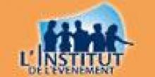 l'Institut de l'Événement