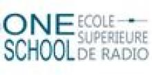 One School Paris