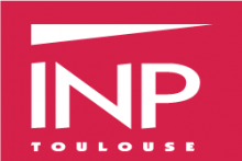 Toulouse INP Formation Continue