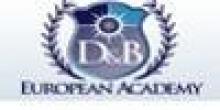 D And B European Academie