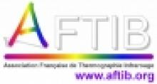 Association Française de Thermographie Infrarouge
