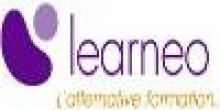 Learneo