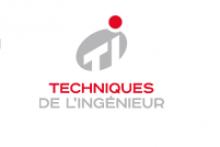 Techniques de l'Ingénieur Formations