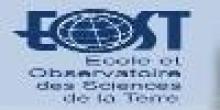 Ecole et Observatoire des Sciences de la Terre