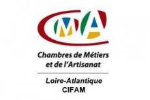 CIFAM - Chambre de Métiers et de l'Artisanat 44