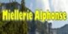 Miellerie Alphonse