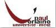 Centre Universitaire de Sarreguemines - Antenne de Droit