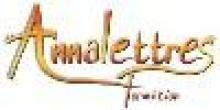 Annalettres Formation