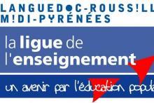Ligue de l'Enseignement UR Languedoc-Roussillon / Midi-Pyrénées