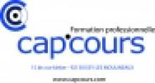 Capcours