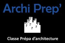 Archi Prep'