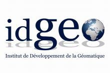 IDGEO - Institut du Développement de la GEOmatique