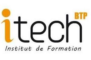 Institut ITECH BTP
