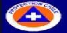 Association Departamentale de la Protection Civile