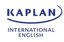 Kaplan International English - cours de langues à l'étranger