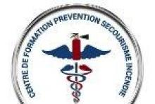 CFPSI - Centre de Formation Prévention Secourisme Incendie