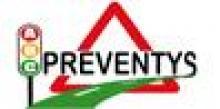 Abc Preventys
