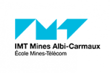 IMT Mines Albi-Carmaux