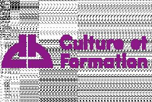 Culture et Formation