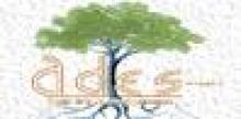 Ades Formations Association pour le Développement Economique et Social