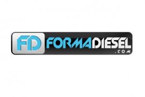 Formadiesel
