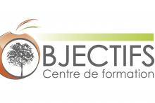 Objectifs - Centre de Formation