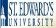 St Edward'S University