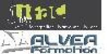 ALVEA Formation - IFAC Droit -Formation professionelle droit