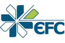 Ecole Française de Comptabilité - EFC