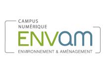 Campus Numérique Envam