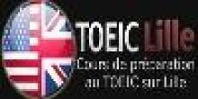 TOEIC Lille