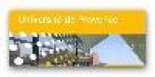 Centre Universitaire d´Arles-Antenne de l´Université de Provence