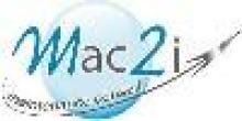 MAC2I