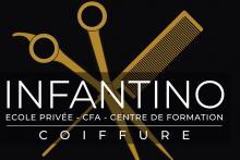 Infantino Formations Centre Bien Être Et Beauté