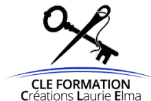 Créations Laurie Elma- CLE
