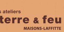 Terre & Feu Maisons-Laffitte