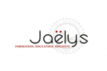 Ecole Jaelys