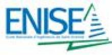 ENISE - Ecole Nationale d'Ingénieurs de Saint Etienne