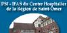 Ifsi / Ifas du Centre Hospitalier de la Région de Saint Omer