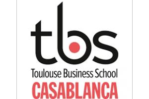 TBS Casablanca
