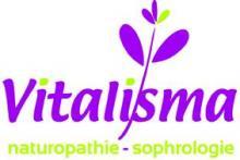 Vitalisma
