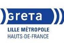 GRETA Lille Métropole